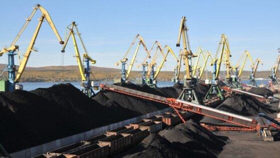 Станет ли Россия угольной сверхдержавой