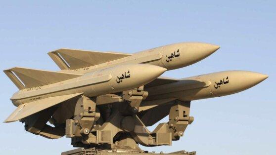 Украинский Boeing был сбит в Иране из-за неправильных настроек ПВО
