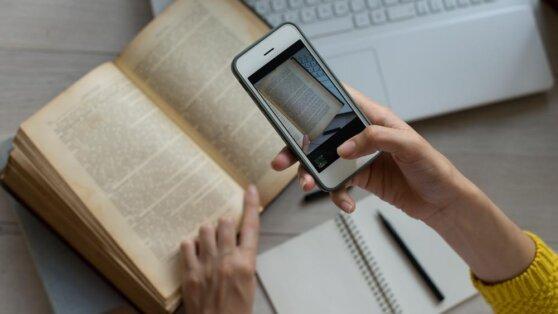 Эксперт рассказал о скрытых функциях смартфонов