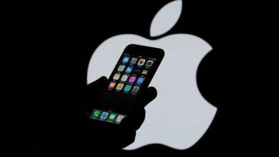 Apple планирует выпустить смартфон дешевле iPhone SE