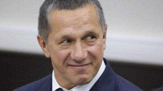Трутнев прибыл в Хабаровский край в связи с протестами