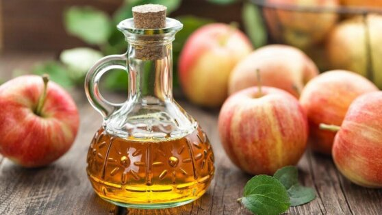 Раскрыт напиток, избавляющий от «плохого» холестерина