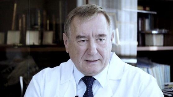 Россиянам рассказали об иммунитете после вакцины от коронавируса