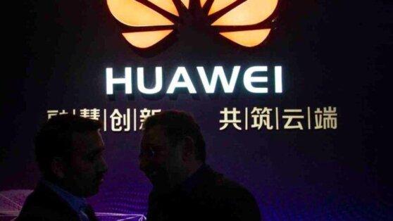 В Huawei решили «разрушить» монополию Google и Apple