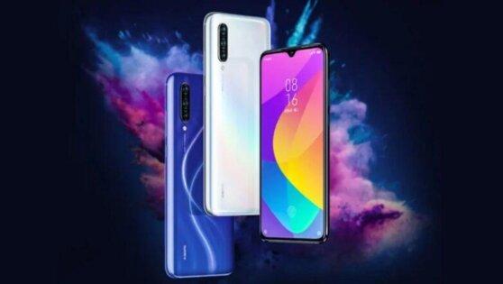 Очередное обновление «сломало» смартфоны Xiaomi