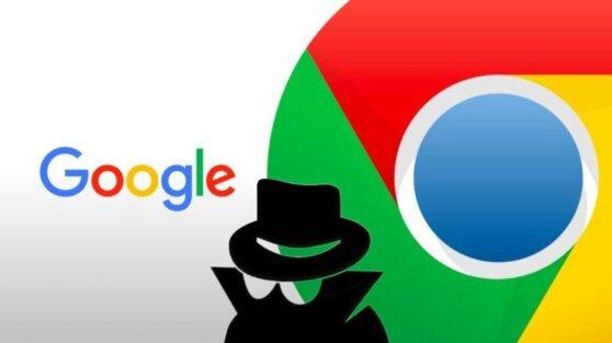Google обвинили в шпионаже за пользователями
