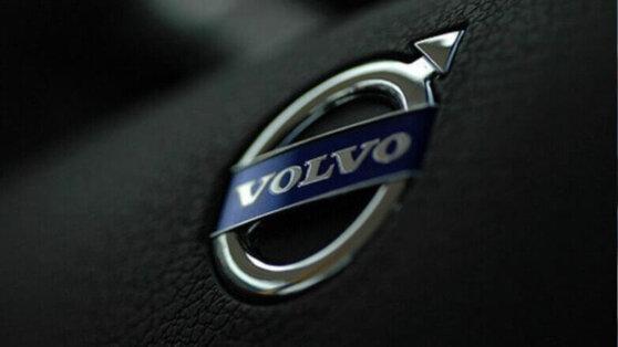 Volvo объявила об отзыве более двух млн дефектных машин