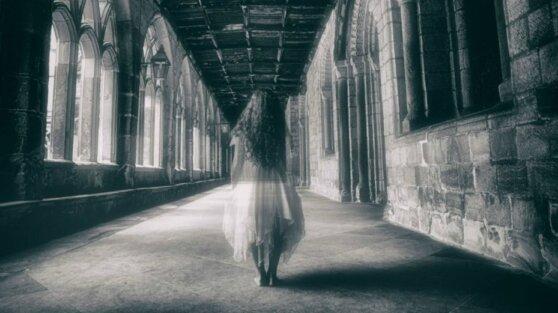 Ученые раскрыли правду о реальности призраков