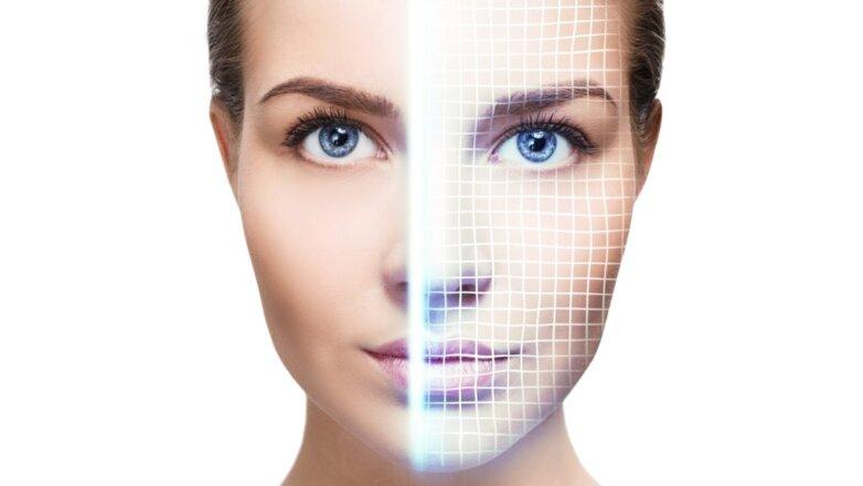 Биометрические данные технология распознавания лиц deepfake