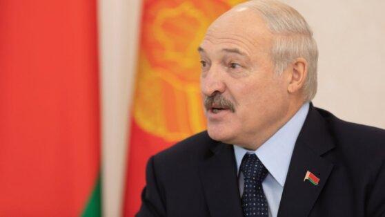 Лукашенко пообещал через пять лет представить белорусский электрокар