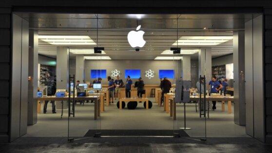 Раскрыта причина предстоящего подорожания iPhone 12