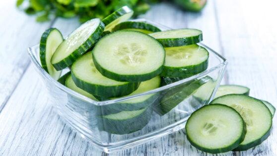 Популярный овощ назвали эффективным средством при смертельной болезни