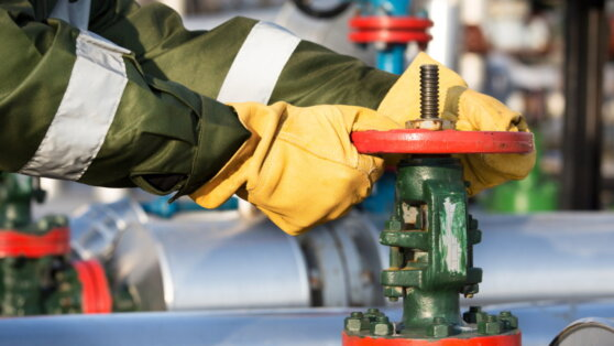 Белоруссия и Россия договорились о поставках нефти