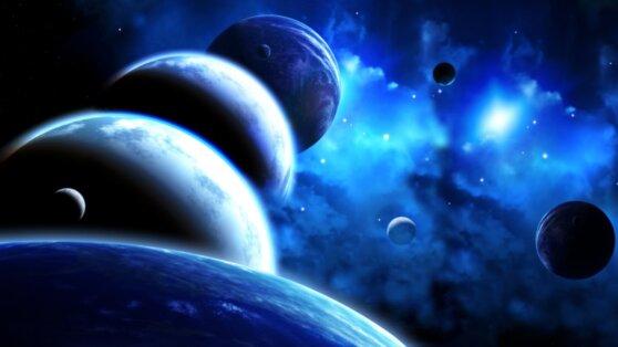 Москвичи увидят в ночь на 5 июля редкое космическое явление