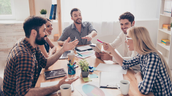 Бизнес с «нуля» в новой реальности: какие риски стоит учесть