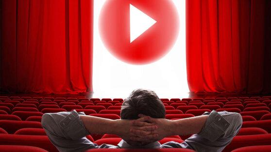 Развлечения онлайн: как меняется экономика впечатлений