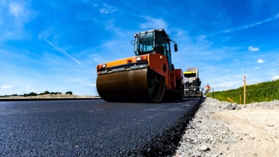 Россиянам предложили вложиться в строительство инфраструктуры