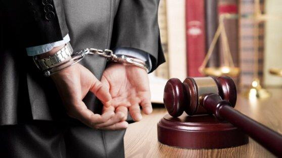 Депутаты хотят защитить адвокатов от полицейского произвола