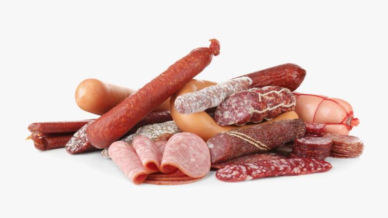 Колбаса колбасы мясо колбасные изделия