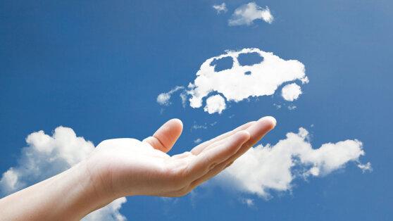 Рожденные ездить: почему летающие автомобили остаются утопией