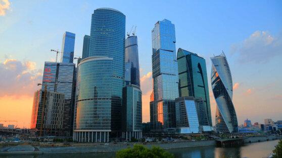Как столичный бизнес выходит из кризиса