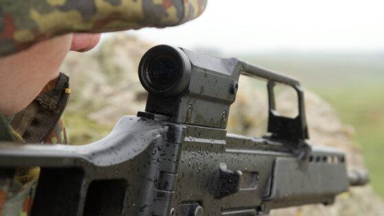При обстрелах на границе Армении и Азербайджана погиб генерал