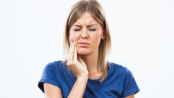 В зубной боли нашли необычный признак смертельной болезни
