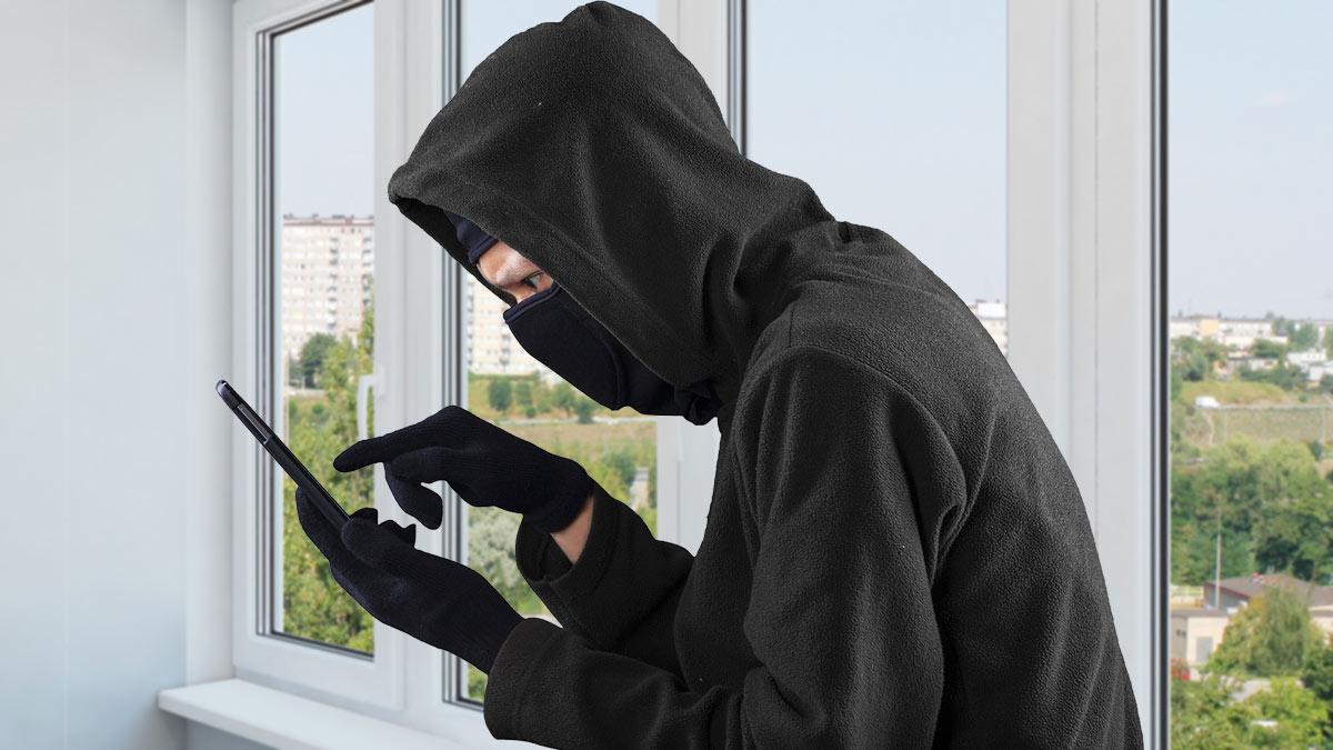 Мошенник, телефонное мошенничество, криминал