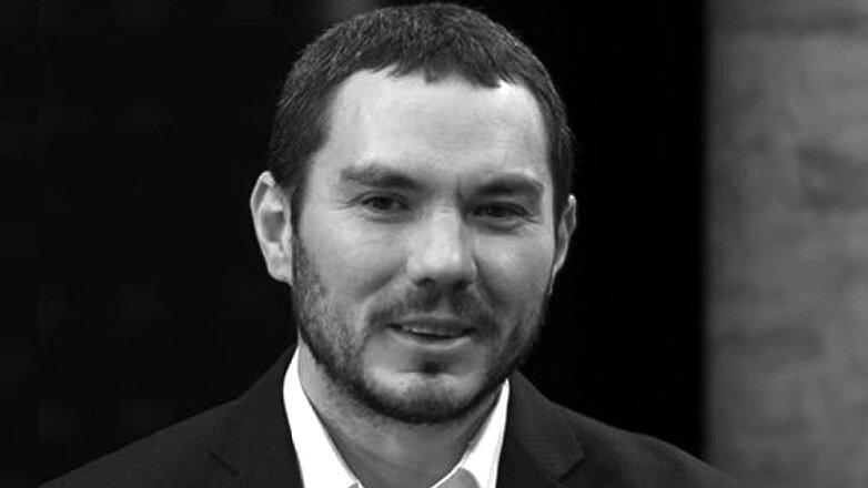 Иван Зуенко