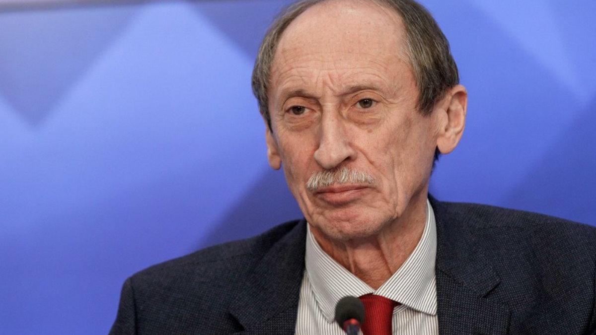 Экс-глава ВФЛА Балахничев не согласился с приговором парижского суда