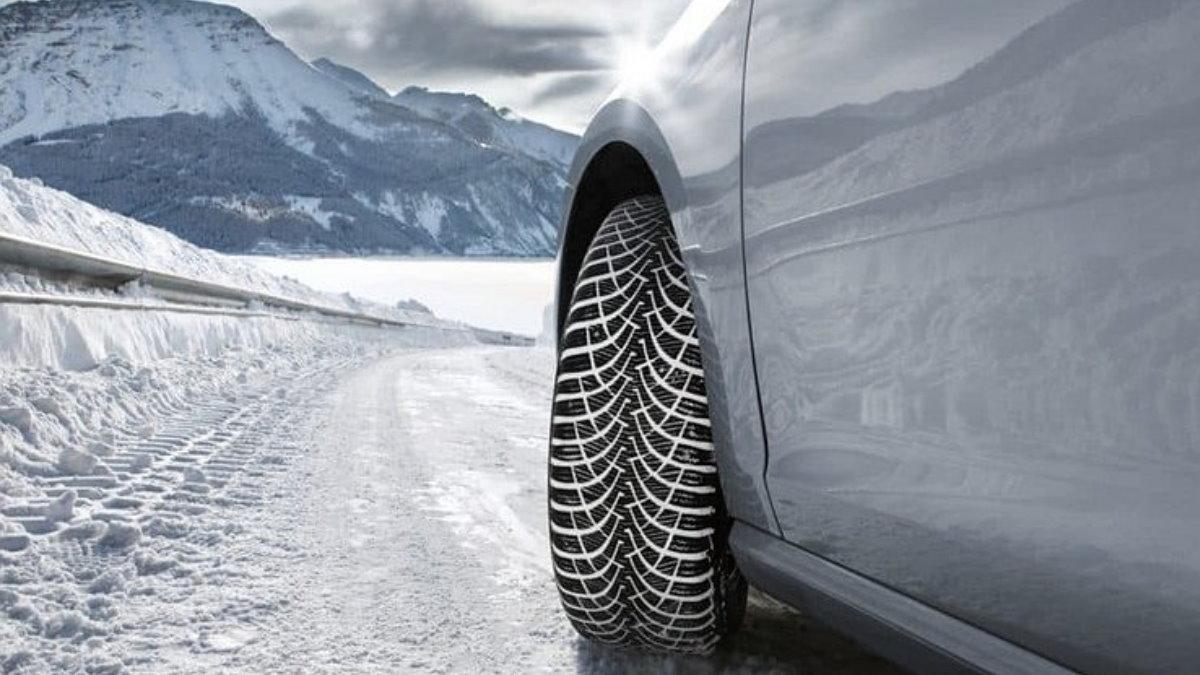 Шины шина зимние машина автомобиль занос