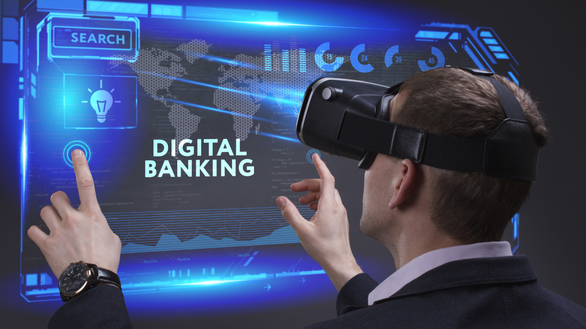 Three revolutions: why digital transformation of banks is dangerous (Russian) [open banking ecosystems, cybersecurity/data concerns]...