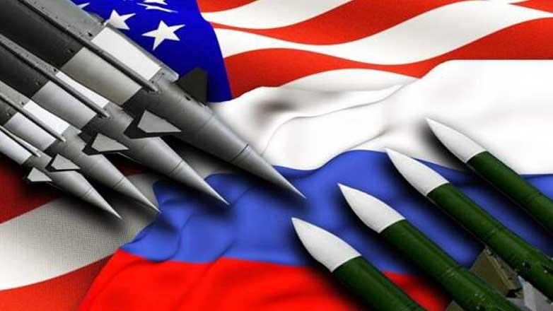 СНВ3 Обама Медведев Путин Трамп заморозка