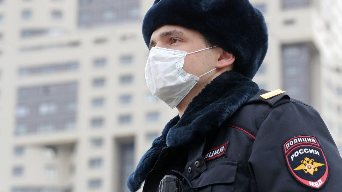 Россия полиция полицейский сотрудник полиции три