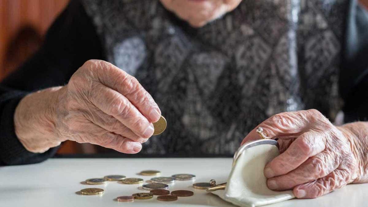 pension госдума