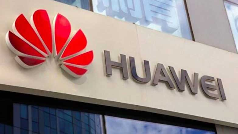 Huawei продает Honor санкции