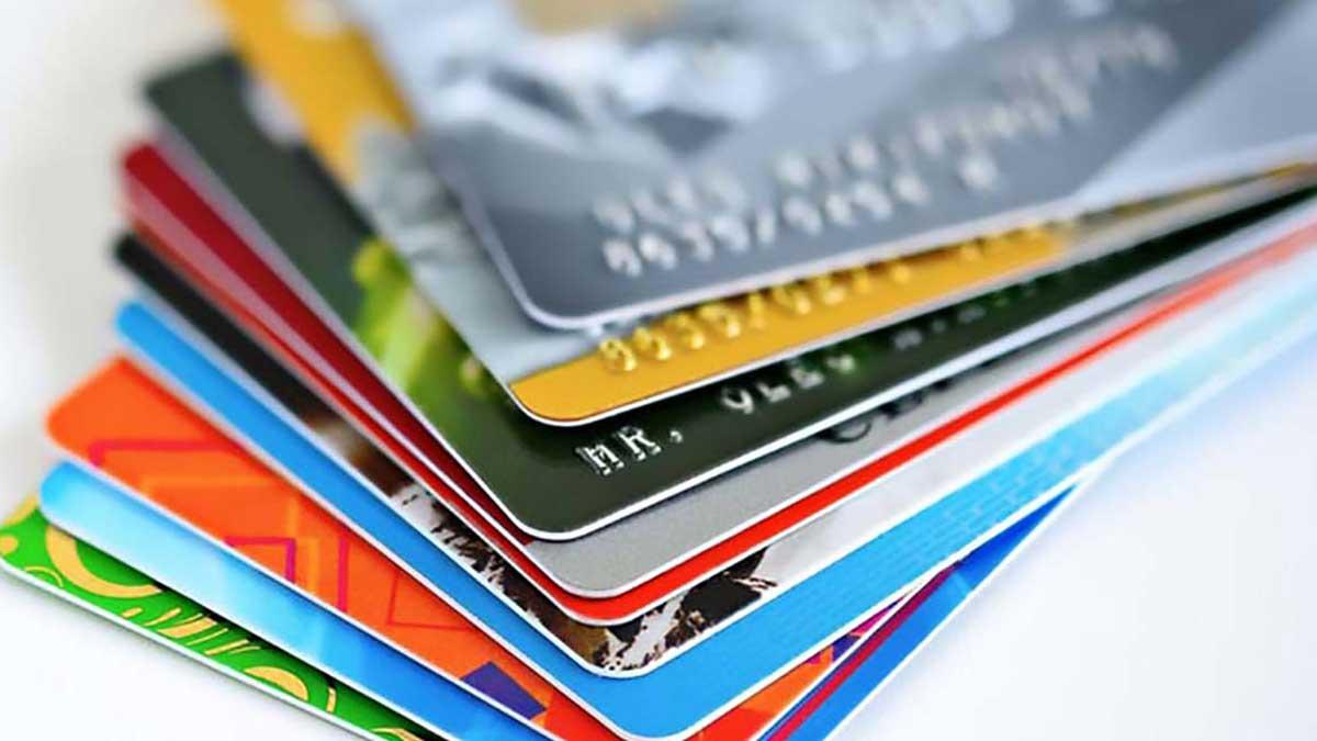 pensioner cards online
