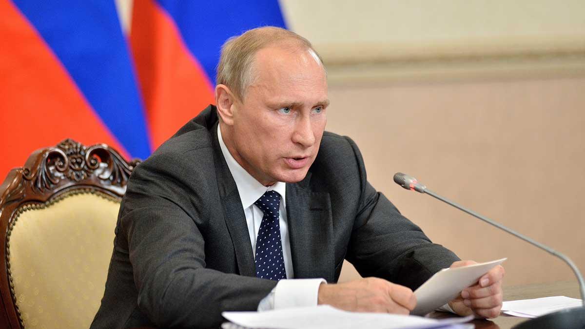 the conference Putin Пресс-конференция Владимир Путин