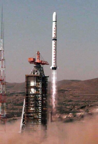 Обострение неизбежно: как проходит милитаризация космоса