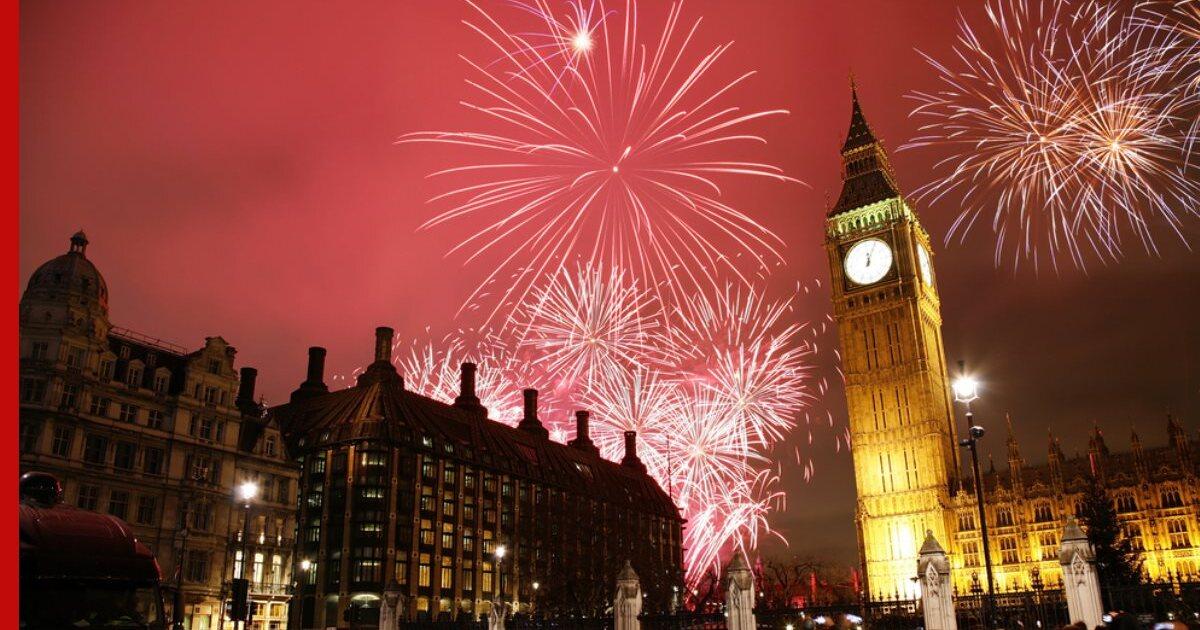 картинки с английским праздниками кружево крючком