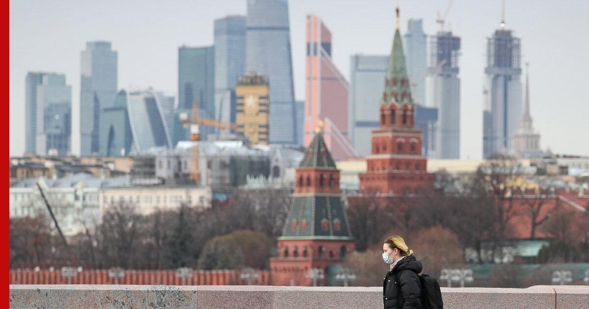 Клуб в москве сзао клубы в москве для байкеров