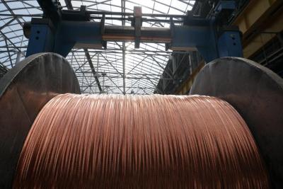 Атомная отрасль получит надежные кабели