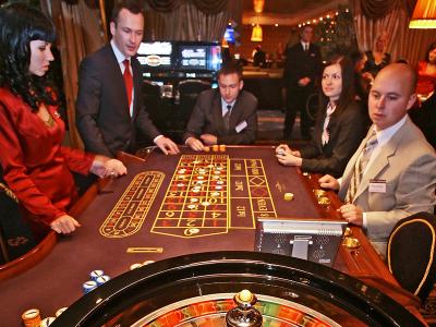 Казино в россии закроют казино онлайн как убрать