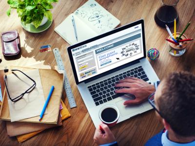 Банки перейдут на онлайн-личности