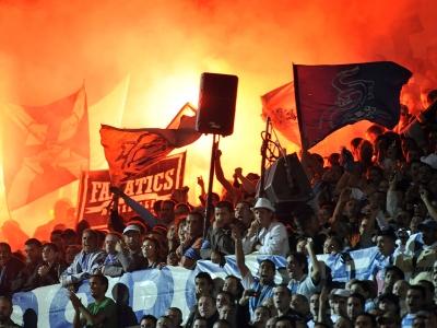 Евро-2016: между террористами и забастовками