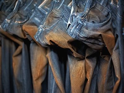 Getwear: прийти красиво, умереть достойно