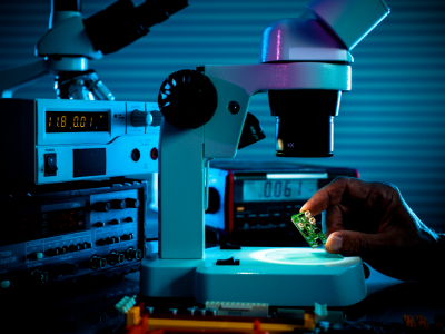 Макроаллергия на нано-Чубайса