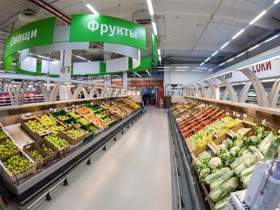 Поставщики продуктов просят ритейлеров быстрее повышать цены