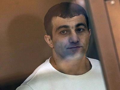 Приговор убийце жителя Бирюлева Орхану Зейналову вступил в силу