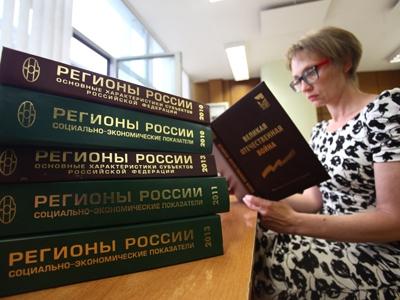 Российские экономические тренды недели 29 июня — 3 июля